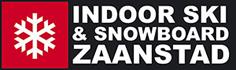 Indoor Ski & Snowboard Zaanstad